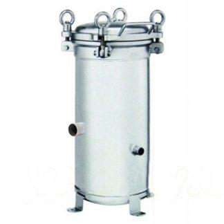 Мультипатронные фильтры  RF-SC-10-5