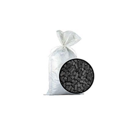 Уголь RAIFIL 8*30