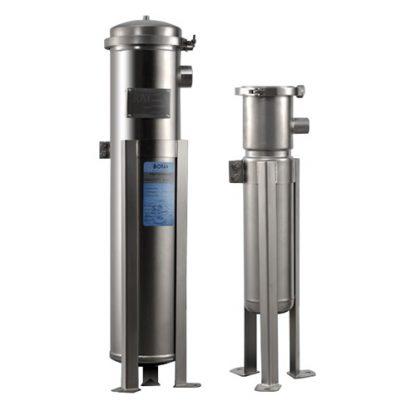 Мешочный фильтр Raifil BFL-1
