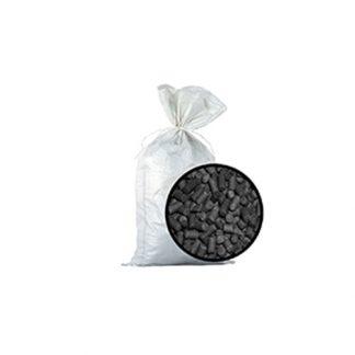 Уголь активированный Hydraffin CC 8*30