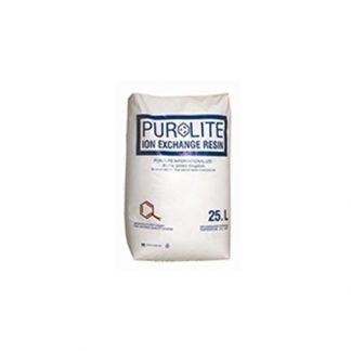 Фильтрующая среда A520E Purolite