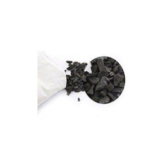 Уголь активированный Aquacarb AGC 0,05
