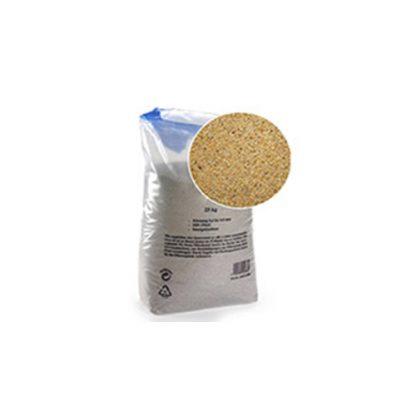 Гравий (кварцевый песок 2-5 мм)