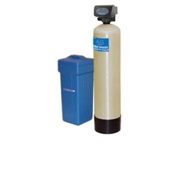 Системы для умягчения воды