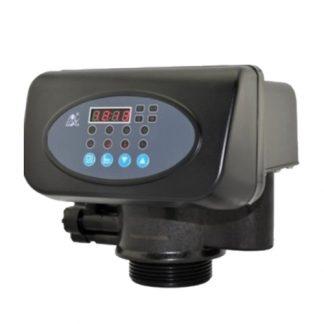Клапан RUNXIN TMF63 (P3) умягчения по расходу