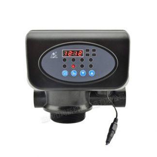 Клапан управления TMF67C3