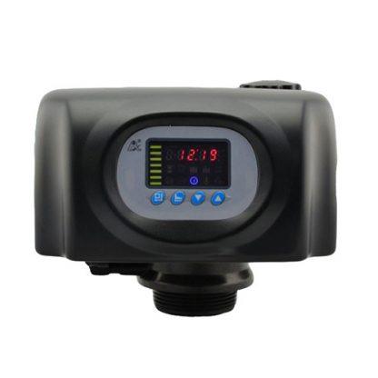 Клапан управления TMF68A3 + ручной клапан