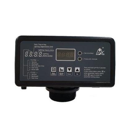 Клапан управления TMF71Q1