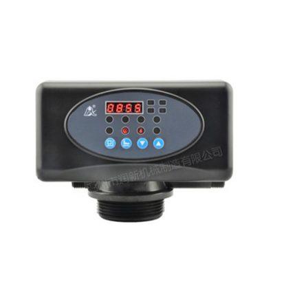 Клапан  RUNXIN TMF71 (P1) фильтрации по таймеру
