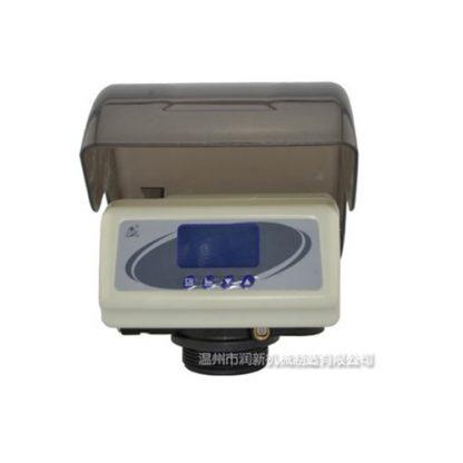 Клапан управления TMF79B-LCD