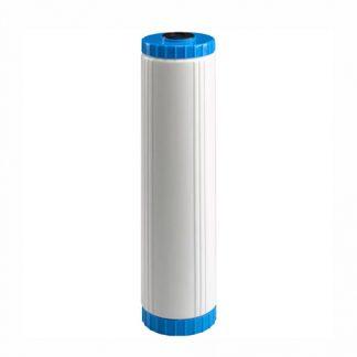 Угольный фильтр для очистки воды BB'20-10 гранулированный (Тайвань)