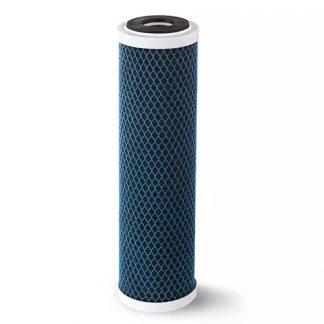 Угольный фильтр для очистки воды BB'20-10 гранулированный (Китай)