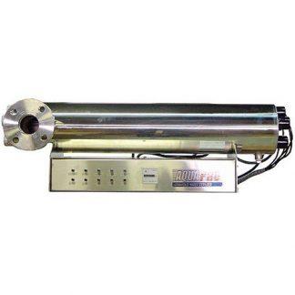 UV-60GPM-HTM